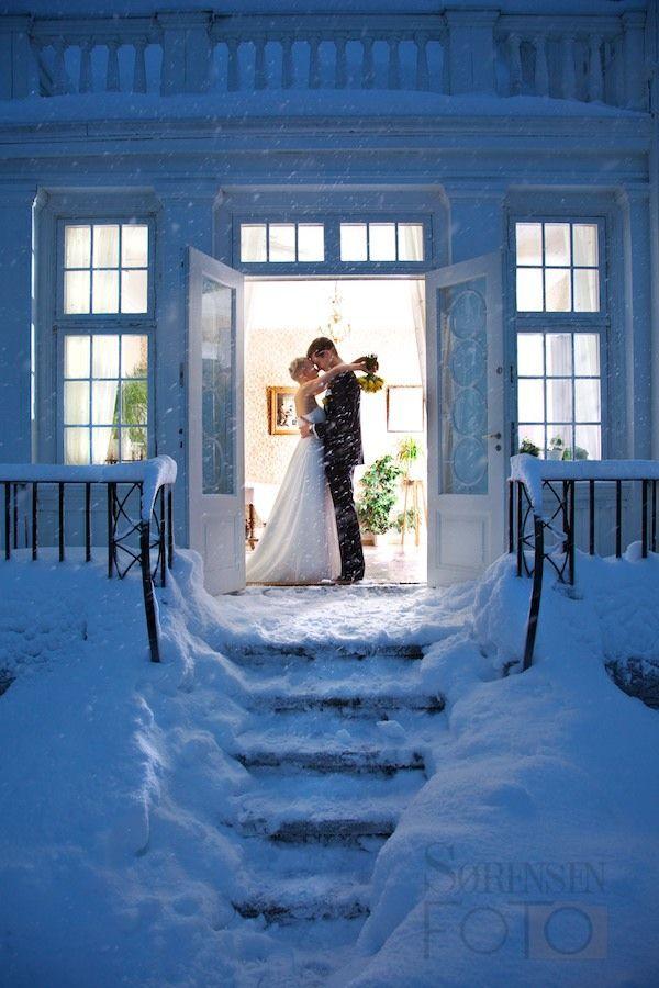 Fotograf_ingar_sorensen_bryllupsunderholdning